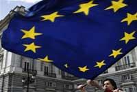 Англия и Германия никак не договорятся