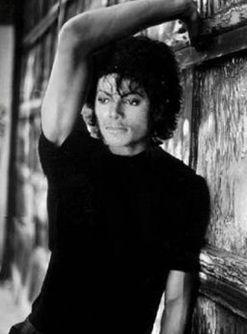 Биологические отцы детей Майкла Джексона