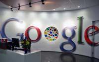 Как поглощает Google