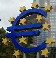 Еврокомиссия создает стабфонды