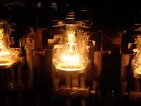Новые источники энергии