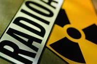 Украина отказывается от урана