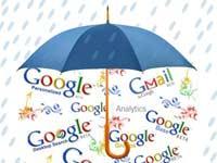 Google подтягивает новые патенты
