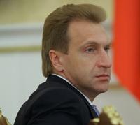 Россия передумала вступать в ВТО
