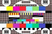 Телевидение развивается