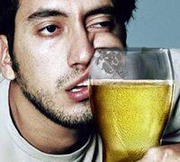 Водка против виски - какое похмелье легче