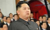 КНДР массово производит бомбы