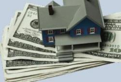 Анализ цен на недвижимость в Испании