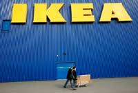 IKEA продалась