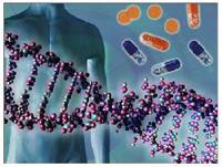 Индия декодирует геном человека
