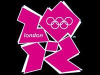 Иран будет бойкотировать Олимпиаду