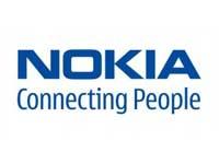 Nokia снова затеяла суд