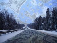 Платным дорогам в России - быть!