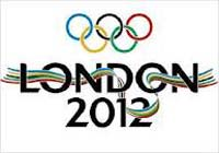 Олимпиада закончилась