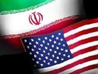 Иран готовит ракеты для США