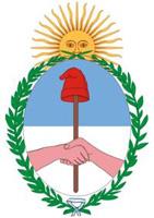 Россия поможет Аргентине в энергетике