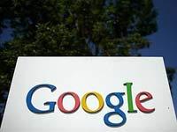 Google засудили