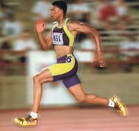 Алкоголизм и наркомания у спортсменов является следствием допингов