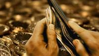 При цене на нефть $70 у России должен быть бездефицитный бюджет