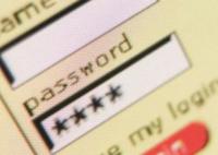 Как избежать взлома паролей?