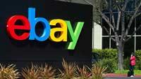 eBay сократит сотрудников
