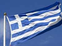 Пенсии в Греции приводили к подрыву бюджета