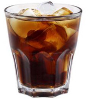 Кока-кола грозит бесплодием