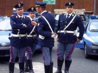Италия уничтожает мафию