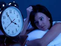 Лучше спать без снотворных