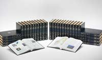 Britannica завершила свое существование