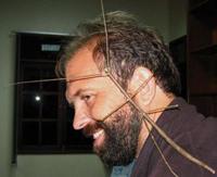 Обнаружено ранее неизвестное самое длинное насекомое в мире
