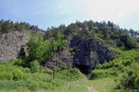 Денисова пещера открывает тайны