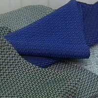 3d ткань