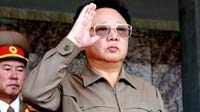 Северная Корея укрепляет связи