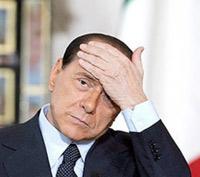 Италия вступает в режим жесткой экономии