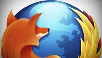 Google дружит с Mozilla