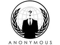 Anonymous взломали Stratfor