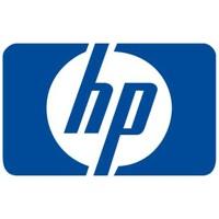 На Hewlett-Packard завели уголовное дело