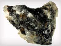 Квазикристаллы из космоса