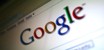 """Google Италии - """"угроза свободе Интернета""""."""