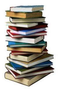 Книги помогут остаться молодым