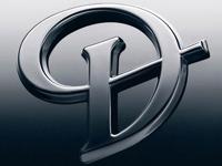 Mercedes-Benz обвинён во взяточничестве