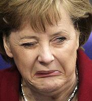 Греции грозит вылет из ЕС