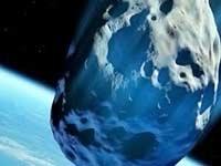 Ученые придумали, как отклонять астероиды