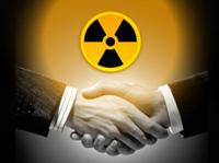Россия закрыла последний плутониевый реактор