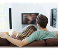 Телевизор опасен для жизни