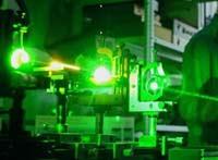 Лазер выявит наркотики