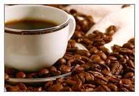 Кофе вреден для мужчин