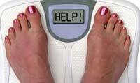 От ожирения можно будет прививаться