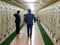 Япония вновь начала казни